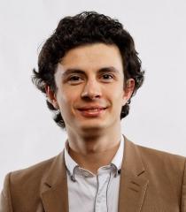 Chris Delepierre