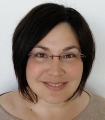 Cécile Especel