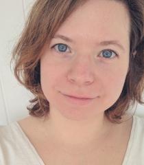Adrienne CHAUVEAU ZMIKO