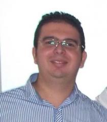 Ahmed Amin SETHOM