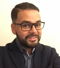 Karim Lekhchine