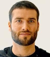 Vincent Ghislain