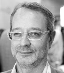 Laurent Charpentier