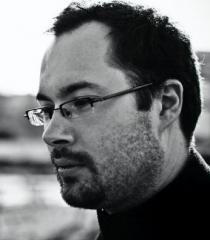 Christophe Largilliere