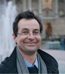 Fabien gauthier cv cadre socio ducatif - Grille indiciaire cadre socio educatif ...