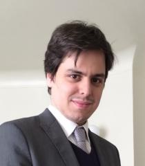 Gabriel Harfield Pinheiro