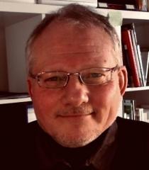 Philippe-Didier GAUTHIER
