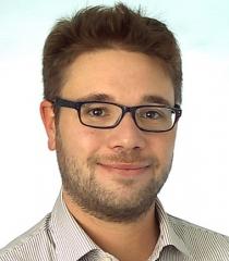 Mathieu Latrubesse