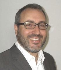 Giampaolo Pistrelli
