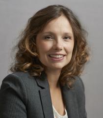 Julie Menez