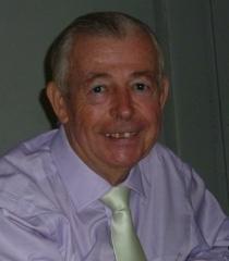 Pierre Drevon
