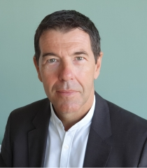 Jean-Luc Lasquellec