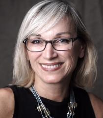 Céline SCHILLINGER