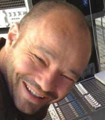 Stéphane Moscio