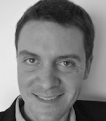 Pierre LIBOIS LAVALLEY