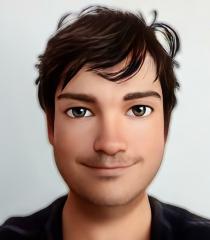 Tristan Lyonnet