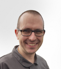 Didier MAZAL