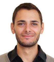 Julien Prével