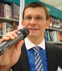Pascal BOSSARD