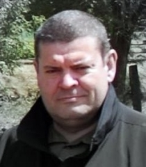 Jean Philippe BOCQUENET