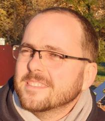 Romain Sertelon