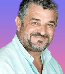 Pascal Cereuil