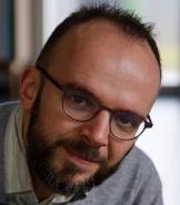 Michel Loiseleur