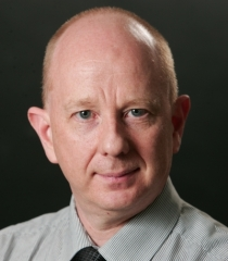 Gilles Martin