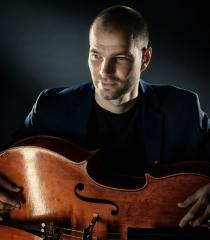 Alexandre Peronny