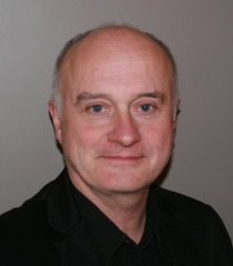 Andrew Crowley