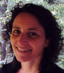 Aude Lameynardie