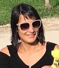Christelle Milan
