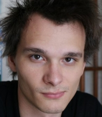 Anthony Gaidot