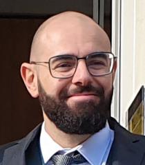 Arnaud Dupuy