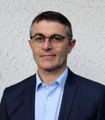 Fabrice Lagny