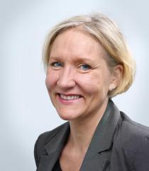 Ingrid HERTH
