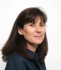 Dominique Le Goff