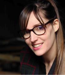 Morgane Quiguer