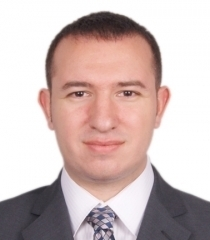 Emmanuel Teyssier