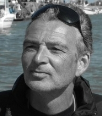 Christophe Chommeloux