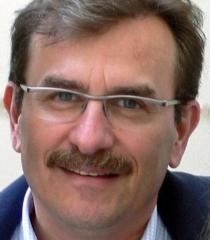 Pierre ULMER