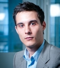 Matthieu Rossi