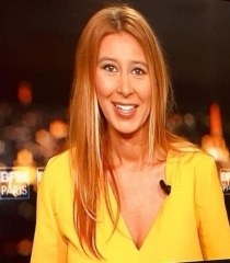Elodie Grenier Messager