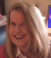 Jenifer Olson