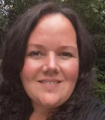 Carole CEARD
