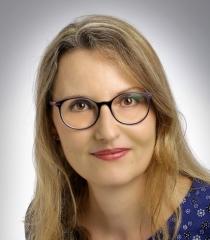 Karine G.MURAT