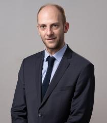 Sébastien Mouy