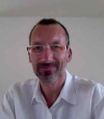 Sylvain Maillot