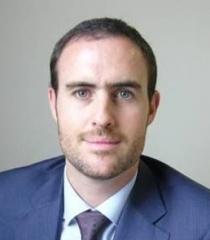 Eduardo Gonzalez Löwenberg