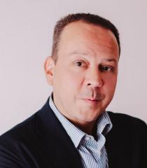 Stéphane Delogé
